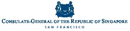 Consulate General SF