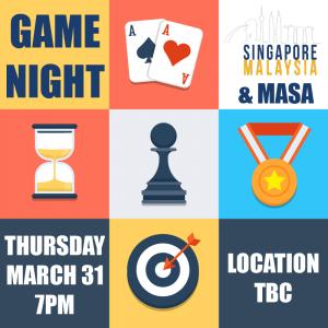 MASA joint Game Night-01
